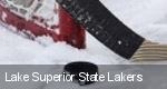 Lake Superior State Lakers tickets