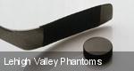 Lehigh Valley Phantoms tickets