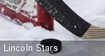 Lincoln Stars tickets