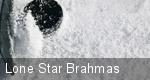 Lone Star Brahmas tickets