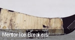Mentor Ice Breakers tickets