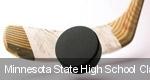 Minnesota State High School Class AA Hockey Tournament tickets