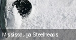 Mississauga Steelheads tickets
