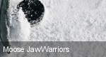 Moose Jaw Warriors tickets