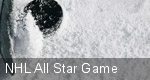 NHL All Star Game tickets
