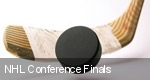 NHL Conference Finals tickets