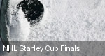 NHL Stanley Cup Finals tickets