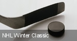 NHL Winter Classic tickets
