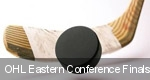 OHL Eastern Conference Finals tickets