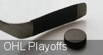 OHL Playoffs tickets