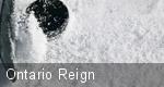 Ontario Reign tickets
