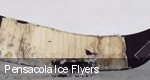 Pensacola Ice Flyers tickets