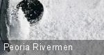 Peoria Rivermen tickets