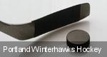 Portland Winterhawks Hockey tickets