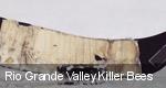 Rio Grande Valley Killer Bees tickets