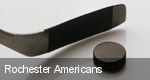 Rochester Americans tickets