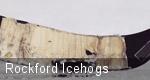 Rockford Icehogs tickets