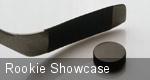 Rookie Showcase tickets