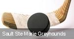 Sault Ste Marie Greyhounds tickets