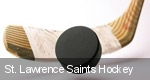 St. Lawrence Saints Hockey tickets