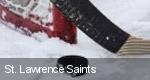 St. Lawrence Saints tickets