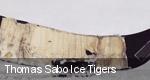 Thomas Sabo Ice Tigers tickets