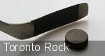 Toronto Rock tickets