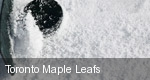 Toronto Maple Leafs tickets