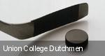 Union College Dutchmen tickets