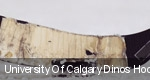 University Of Calgary Dinos Hockey tickets