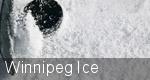Winnipeg Ice tickets