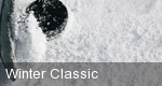 Winter Classic tickets
