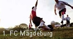 1. FC Magdeburg tickets