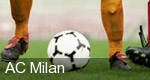 AC Milan tickets