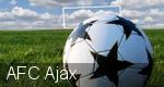 AFC Ajax tickets