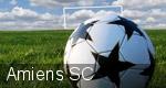Amiens SC tickets