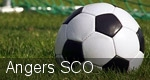 Angers SCO tickets