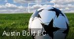 Austin Bold FC tickets