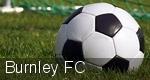 Burnley FC tickets