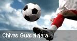 Chivas Guadalajara tickets