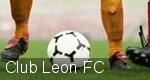 Club Leon FC tickets