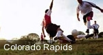 Colorado Rapids tickets