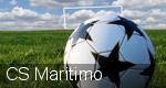 CS Maritimo tickets
