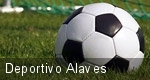 Deportivo Alaves tickets