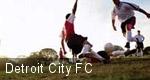 Detroit City FC tickets