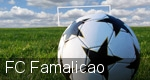 FC Famalicao tickets