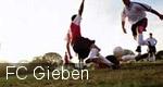 FC Gieben tickets