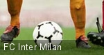 FC Inter Milan tickets