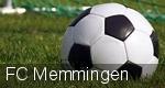 FC Memmingen tickets