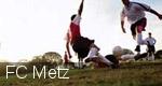 FC Metz tickets